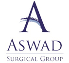 Aswad Surgical Group, Logo